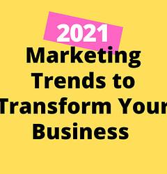 Salesforce-marketing-trends-2021