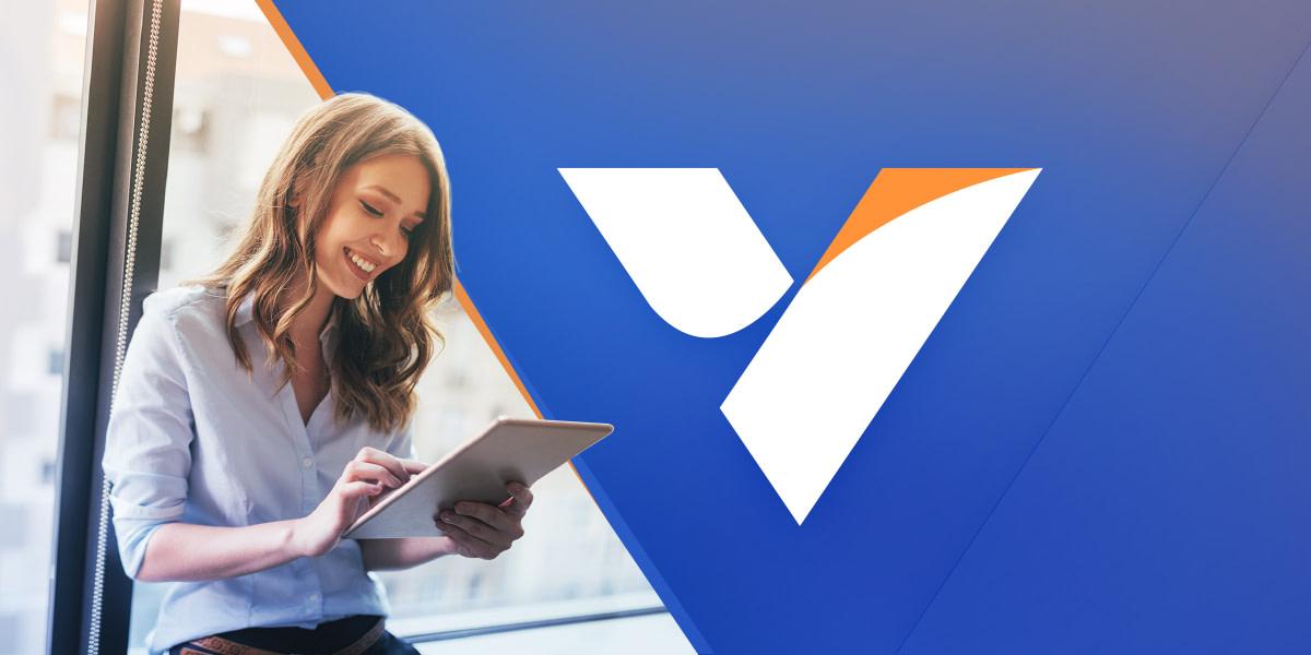 We are rebranded as Vesium.