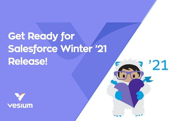 Salesforce Winter 2021 Release Notes