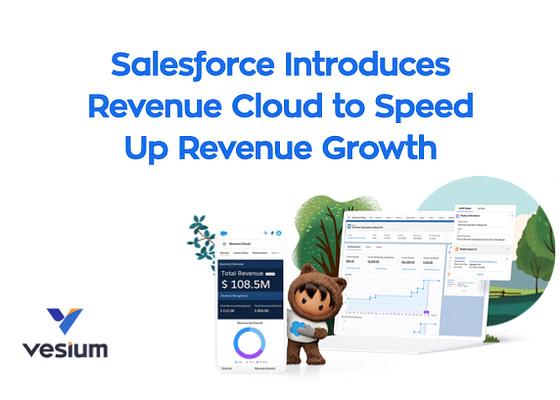 Salesforce-Revenue-Cloud-Vesium